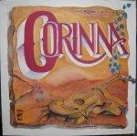 Corinna (LP)