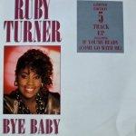 Ruby Turner - Bye Baby (2x7)