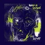 Mr Scruff - Keep It Unreal (CD)