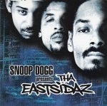 Tha Eastsidaz - Snoop Dogg Presents Tha Eastsidaz (CD)