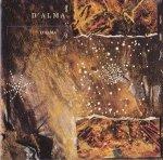 D'Alma - D'Alma (CD)