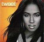 Tweet - Southern Hummingbird (CD)