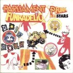 Parliament, Funkadelic & P-Funk All Stars - Dope Dogs (CD)