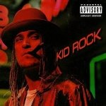 Kid Rock - Devil Without A Cause (CD)