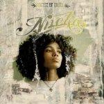 Nneka - Victim Of Truth (CD)