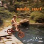 Nada Surf - High / Low (CD)