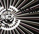 WRM - Kick (CD)