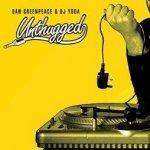 Dan Greenpeace & DJ Yoda - Unthugged (CD)