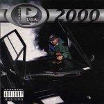Grand Puba - 2000 (CD)