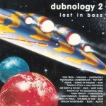 Dubnology 2: Lost In Bass (2CD)