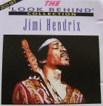 Jimi Hendrix - The 'Look Behind' Collection (2CD)