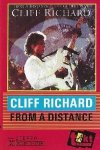 Cliff Richard - From A Distance (MC)
