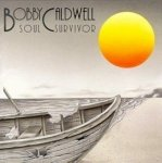 Bobby Caldwell - Soul Survivor (CD)