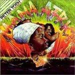 Peter Tosh - Mama Africa (CD)