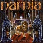 Narnia - Long Live The King (CD)
