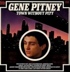 Gene Pitney - Town Without Pity (LP)