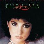 Miami Sound Machine - Primitive Love (CD)