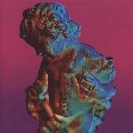New Order - Technique (CD)