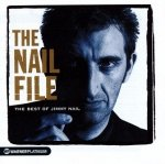 Jimmy Nail - The Nail File: The Best Of Jimmy Nail (CD)