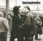 Stereophonics - Performance And Cocktails (CD)