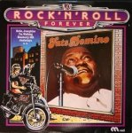 Fats Domino - Rock 'n' Roll Forever 2 (LP)