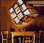 Revolverheld - Chaostheorie (CD)