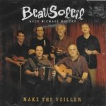 Beausoleil Avec Michael Doucet - Make The Veiller (CD+DVD)