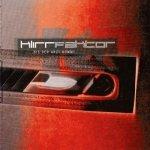 Klirrfaktor - ... Bis Der Arzt Kommt (Maxi-CD)