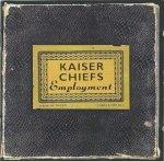 Kaiser Chiefs - Employment (CD)