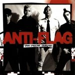 Anti-Flag - The Press Corpse (Singiel)