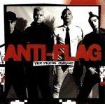Anti-Flag - The Press Corpse (Singiel)