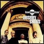 Ocean Colour Scene - Moseley Shoals (CD)