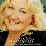 Denise Leigh & Jane Gilchrist - Operatunity Winners (CD)