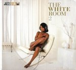 White Room 2 (2CD)