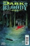 The Dark and Bloody #2 (May 2016)