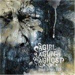 A Girl A Gun A Ghost - Through The Eyes Of Ahab (CD)