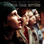 Mona Lisa Smile: Music From The Motion Picture (CD)