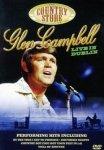 Glen Campbell - Live In Dublin (DVD)