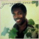 George Benson - Livin' Inside Your Love (2LP)