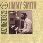 Jimmy Smith - Verve Jazz Masters 29 (CD)