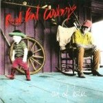 Dead End Cowboys - Out Of Town (CD)