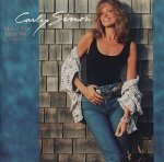 Carly Simon - Have You Seen Me Lately? (CD)