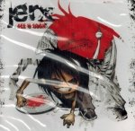 Jerx - See U Soon (CD)