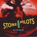 Stone Temple Pilots - Core (CD)