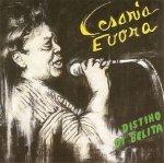 Cesaria Evora - Distino Di Belita (CD)