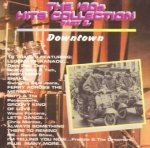 The '60s Hits Collection - Part 2: Downtown (CD)