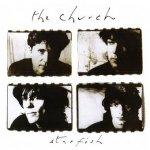 The Church - Starfish (CD)