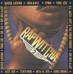 Rap Wit' Cha 2 (CD)