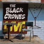 The Black Crowes - Bonus Live EP (CD)