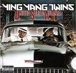 Ying Yang Twins - U.S.A. United State Of Atlanta (CD)